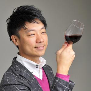 """""""日本にただ一人のワインプロデューサー"""" 大西タカユキ"""